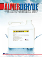almerdehyde-2-large
