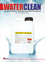 wclean-2-large