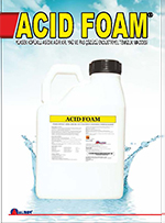 acidfoam